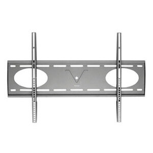 Photo of Victory Mounts XUF-3760 TV Stands and Mount