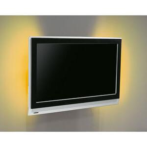 Photo of Vogels XLF100 Lighting
