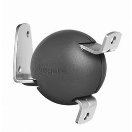 Vogels ELW6605 Reviews