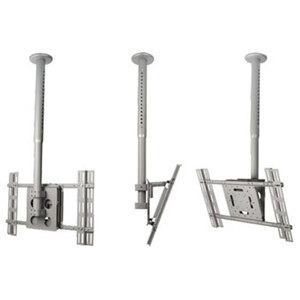 Photo of B-Tech BT8427 TV Stands and Mount