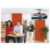 Photo of Vogels VPC545 Projection Accessory