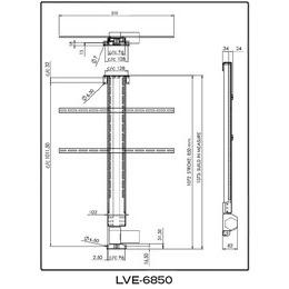 Lava LVE-6850 Reviews