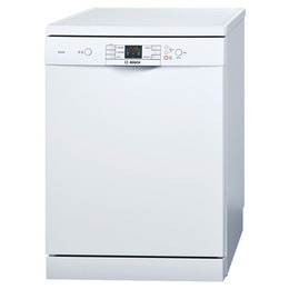Bosch SMS50E02 Reviews