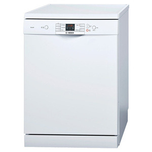 Photo of Bosch SMS50E02 Dishwasher