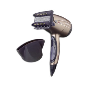 Photo of Babyliss 5720U Hair Dryer