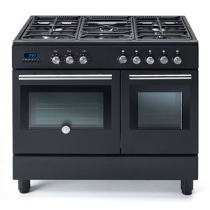 Photo of Hoover HPD90NX Cooker