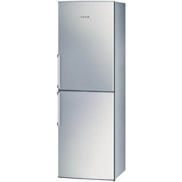 Bosch KGH34X03GB Reviews