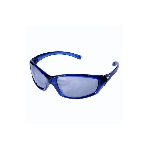 Photo of GDO Square Sunglasses Sunglass