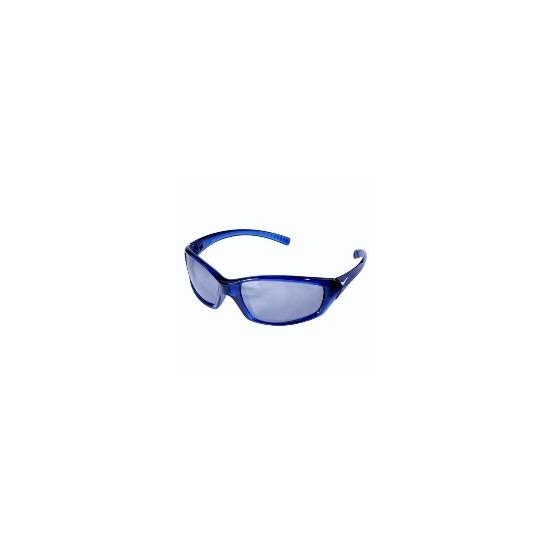 GDO square sunglasses