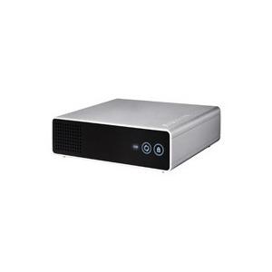 Photo of Freecom Hard Drive Pro 1TB External Hard Drive