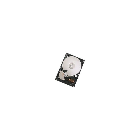 "Hitachi DeskStar P7K500 - Hard drive - 250 GB - internal - 3.5"" - ATA-133 - 7200 rpm - buffer: 8 MB"