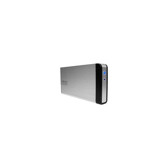 Hypertec FireStorm V2 - Hard drive - 320 GB