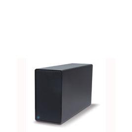 LaCie Desktop Hard Disk - Hard drive - 1 TB - external - Hi-Speed USB - 7200 rpm - buffer: 16 MB - all black Reviews