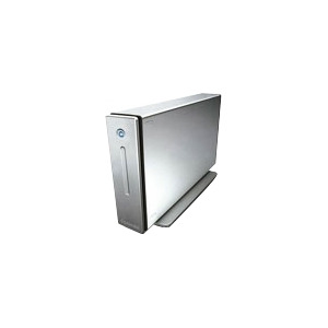 "Photo of Toshiba - Hard Drive - 500 GB - External - 3.5"" - Hi-Speed USB - 7200 RPM - Buffer: 8 MB External Hard Drive"