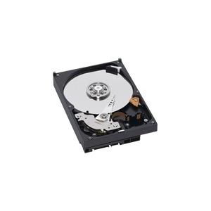 """Photo of WD AV WD2500AVJB - Hard Drive - 250 GB - Internal - 3.5"""" - ATA-100 - 7200 RPM - Buffer: 8 MB Hard Drive"""
