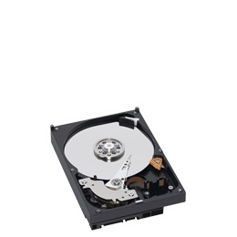 WESTERN DIGITAL WD6400AAKS 640GB