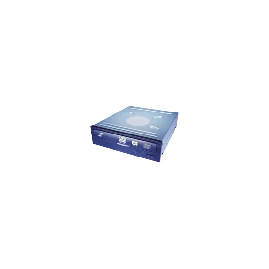 "LiteOn DH-20A4H - Disk drive - DVD±RW (±R DL) / DVD-RAM - 20x/20x/12x - IDE - internal - 5.25"" - black - LightScribe"