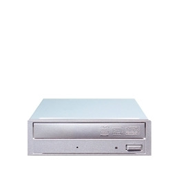 "Sony NEC Optiarc AD-7200A - Disk drive - DVD±RW - internal - 5.25"" - silver Reviews"