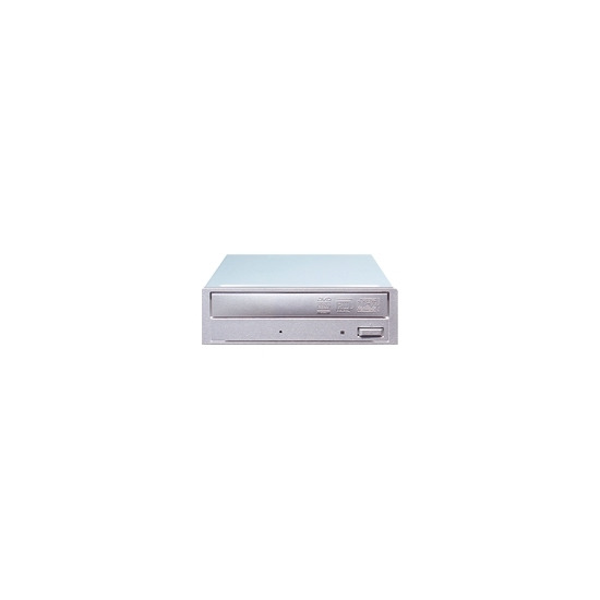 "Sony NEC Optiarc AD-7200A - Disk drive - DVD±RW - internal - 5.25"" - silver"