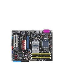ASUS P5N-E SLI - Motherboard - ATX - nForce 650i SLI - LGA775 Socket - UDMA133, Serial ATA-300 (RAID), eSATA - Gigabit Ethernet - FireWire - 6-channel audio Reviews
