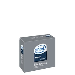 Processor - 1 x Intel Quad-Core Xeon E5430 / 2.66 GHz ( 1333 MHz ) - LGA771 Socket - L2 12 MB ( 2 x 6MB ) - Box Reviews