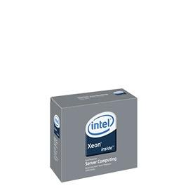 Processor - 1 x Intel Quad-Core Xeon E5430 / 2.66 GHz ( 1333 MHz ) - LGA771 Socket - L2 12 MB ( 2 x 6MB ) - Box Reviews