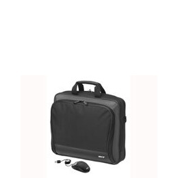 "Acer Silver 15"" 2 Yrs WTY +Slip Case Prestige 15.4"" + Mouse for TravelMate Extensa Reviews"