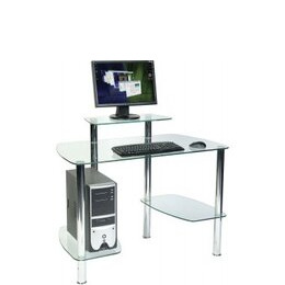 Teknik Glacier Workstation Reviews