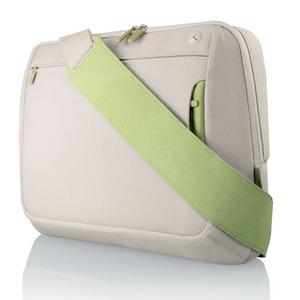 Photo of Belkin Messenger Bag Laptop Bag