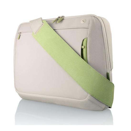 Belkin Messenger Bag