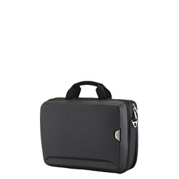 Logitech KINETIK 15.4 Briefcase Reviews