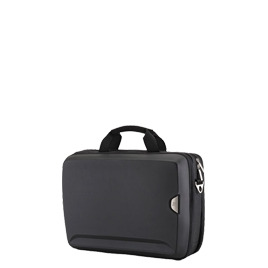 Logitech KINETIK 15.4 Briefcase Reviews