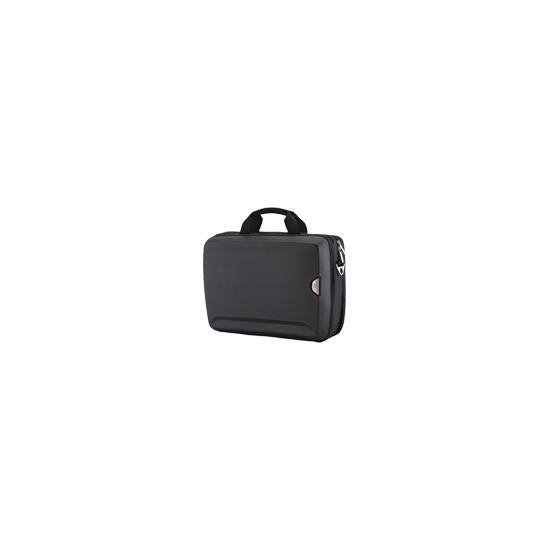 Logitech KINETIK 15.4 Briefcase