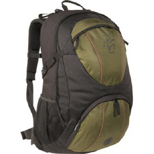 Photo of Pakuma Akara K3 Back Pack