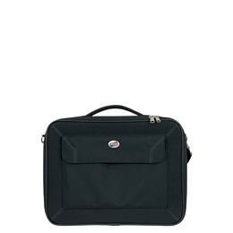 American Tourister A88 Off.Case+ - Notebook carrying case - black Reviews