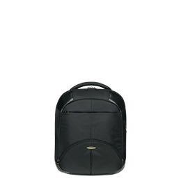 Samsonite Proteo Formal Laptop Backpack Reviews