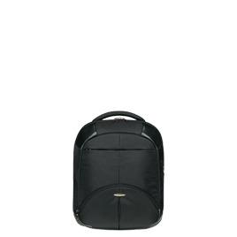 Samsonite Proteo Formal Laptop Backpack Reviews