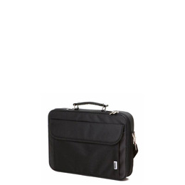 Toshiba Value Toploader Notebook carrying case Reviews
