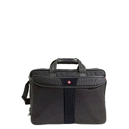 Wenger CORAL Double Gusset Computer Case - Notebook carrying case Reviews