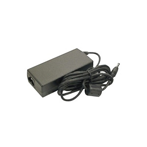 Photo of HP Power Adapter 239704-001 Adaptors and Cable