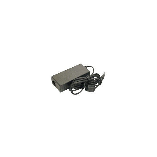 HP Power Adapter 239704-001