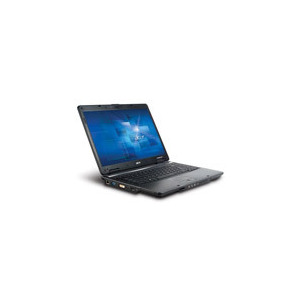 Photo of Acer Extensa 5220 Cel M550 Vista Home Basic Laptop