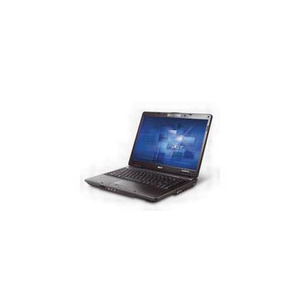 Photo of Acer Extensa 5220 Cel M550 XP Pro Laptop