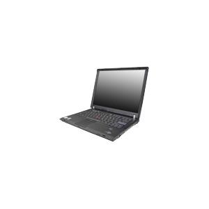 Photo of Lenovo ThinkPad R61I 8943 UV1DSUK Laptop