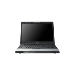 Photo of Sony Vaio VGN-BX61VN Laptop