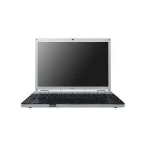 Photo of Sony Vaio FZ31S - Core 2 Duo T8100 Laptop