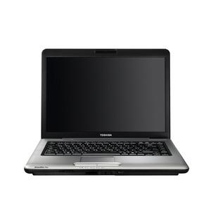 Photo of Toshiba Satellite Pro A300-192 Laptop