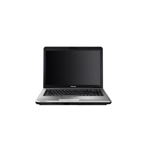 Photo of Toshiba Satellite Pro A300-1C2 Laptop