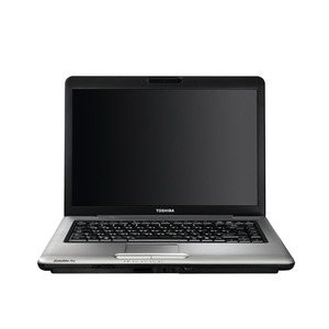 Photo of Toshiba Satellite Pro A300D-13E Laptop