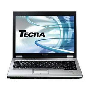 Photo of Toshiba Tecra M9L-1B8 Laptop